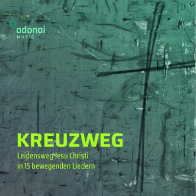Bilddatei Kreuzweg CD neu